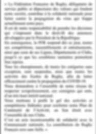 Screenshot 2020-03-13 09.12.38.png