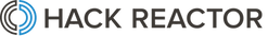 hackreactor-logo.png