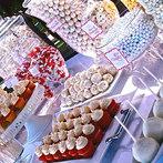 candy bar ibiza 7.jpg