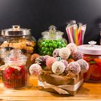 candy bar in ibza 6.jpg