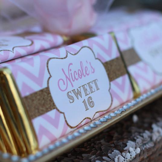 ibiza candy bar 8.jpg