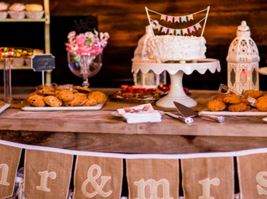 mesa-dulce-boda-ibiza.jpg