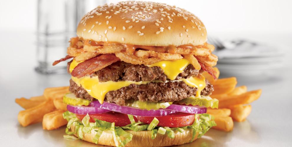 ibiza-hamburger-party