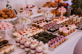 mesa dulce en ibiz catering.jpg