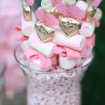 candy bar ibiza 9.jpg