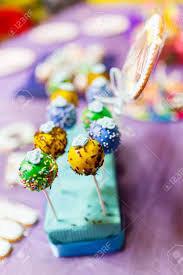candy bar lollipop ibiza.jpg