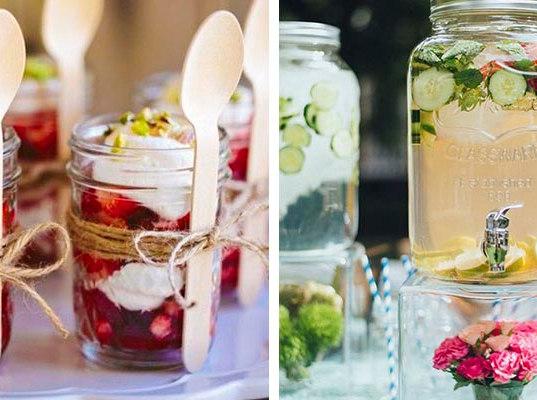 mesa-dulce-boda-dulces ibiza1.jpg