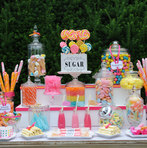 candy-bar-4.jpg