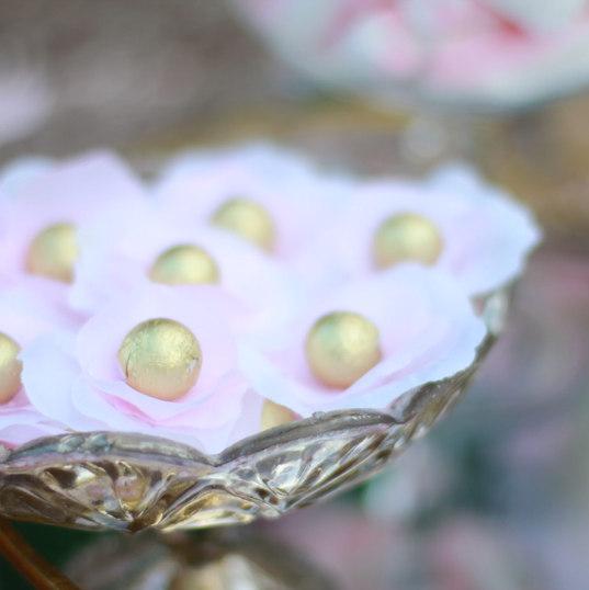 mesa dulce en ibiza  7.jpg