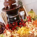 chocolate fountain ibiza.jpg