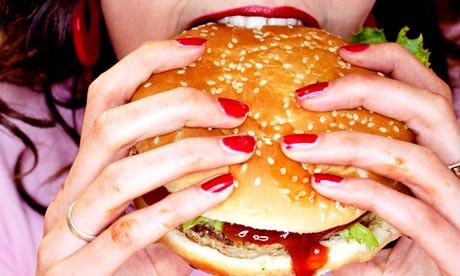 ibiza-hamburger