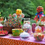 ibiza candy bar 6.jpg
