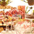 candy bar ibiza 33.jpg