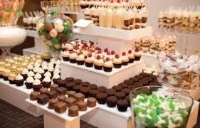 mesa dulce en ibiza catering.jpg