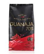 Guanaja 70%.png