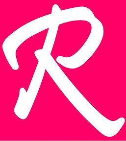 Logo Ravel.JPG
