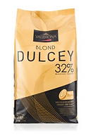 Dulcey 32%.png