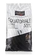 Equatoriale 55%.png