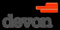 PNGPIX-COM-Devon-Energy-Logo-PNG-Transparent