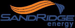 SD-Logo2016-300x112