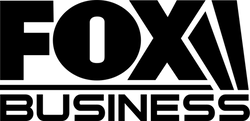 Fox_Business_logo