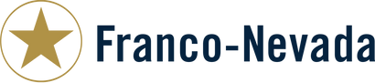 Franco-Nevada_logo.svg.png