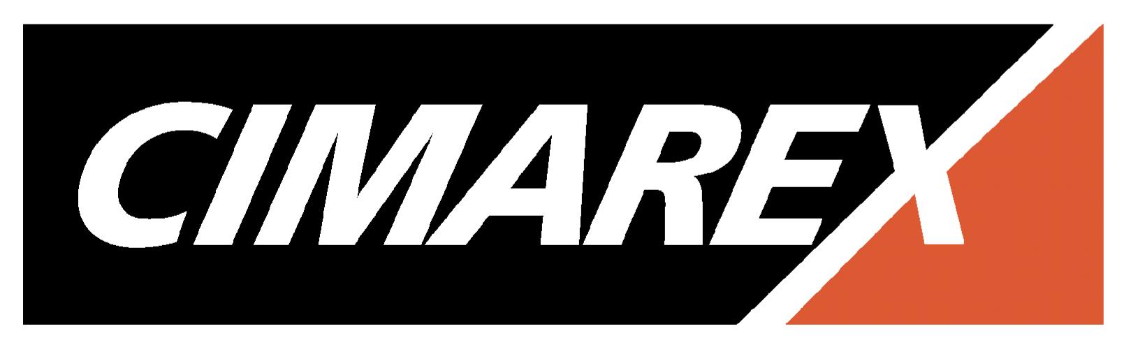 Cimarex-Energy-logo_edited