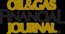 OGFJ_logo_image
