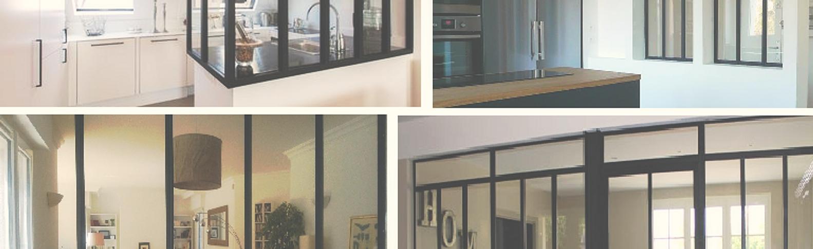 verriere bois bretagne. Black Bedroom Furniture Sets. Home Design Ideas