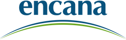 1280px-Encana_logo.svg