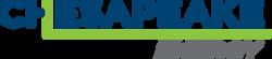 Chesapeake_Logo_4c