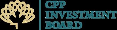 Canadian Pension Plan.png