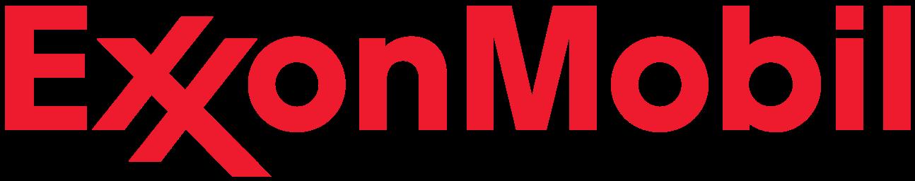 Exxon-Mobil-Logo_edited
