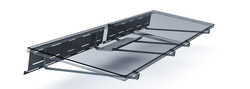 2 extended panels with slate - wind deflector_white 2