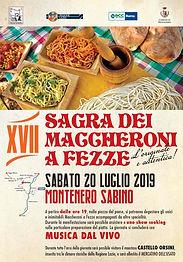 Sagra maccheroni 2019.jpg