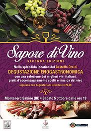 Sapore divino 2 locandina_edited.jpg