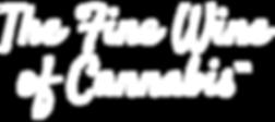VMC-De Slogan.png