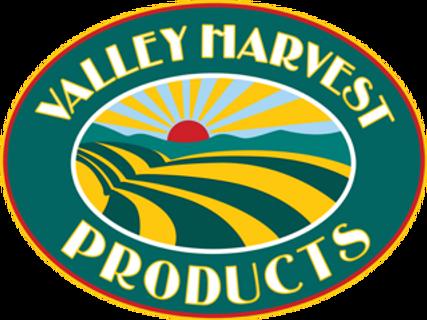 thumbnail_ValleyHarvestProducts_Logo_Lar