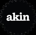 Akin Vitrine.png