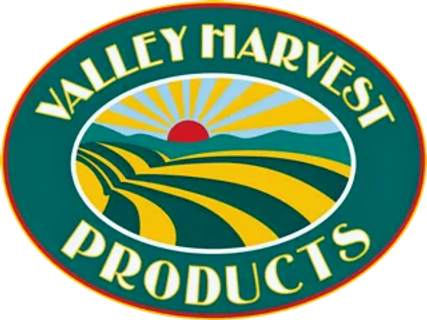 thumbnail_ValleyHarvestProducts_Logo_Large_edited.png