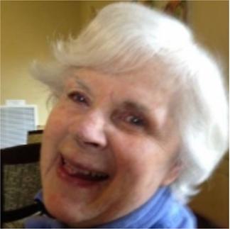 Sharon Abrams