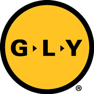 GLY logo.png