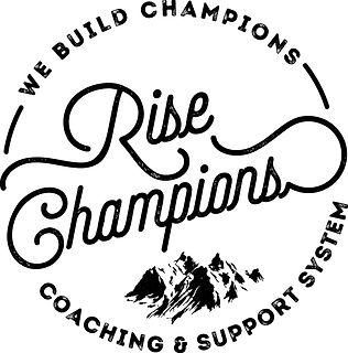 RiseChampions-full.jpg