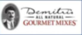 Demitri's Logo.jpg