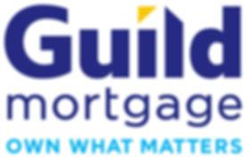 GuildLogoTag.jpg