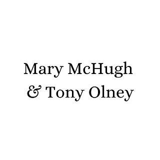 Mary%20McHugh%20%26%20Tony%20Olney_edited.jpg