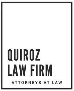 Quiroz Law Firm LOGO 22118 .jpg