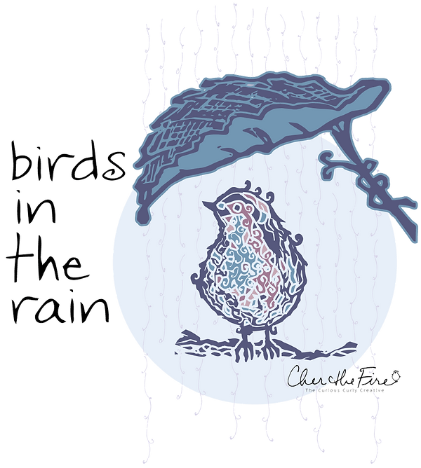 Birds-in-the-Rain-LOGO-Transparent.png
