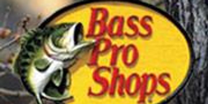Kettle Popstars at Bass Pro