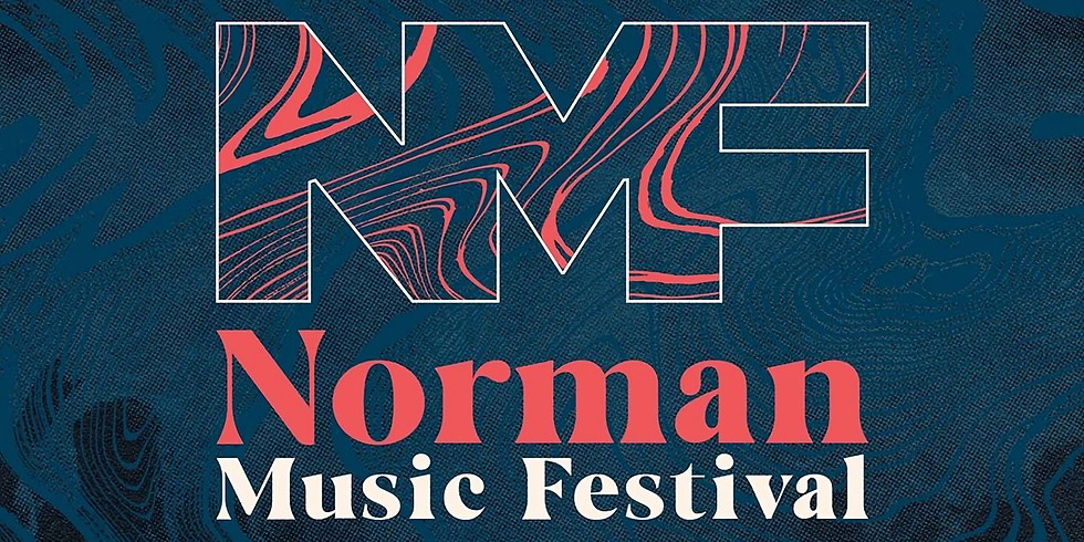Norman Music Festival-canceled